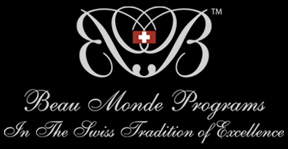 Beau Monde Programs of Distinction:  Exclusive, luxurious, confidential intensive retreats in exceptional seaside settings for executives, professionals, entertainers, athletes, and others struggling with substance abuse, addictions, burnout, stress and other issues.